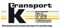 Kamps Transport